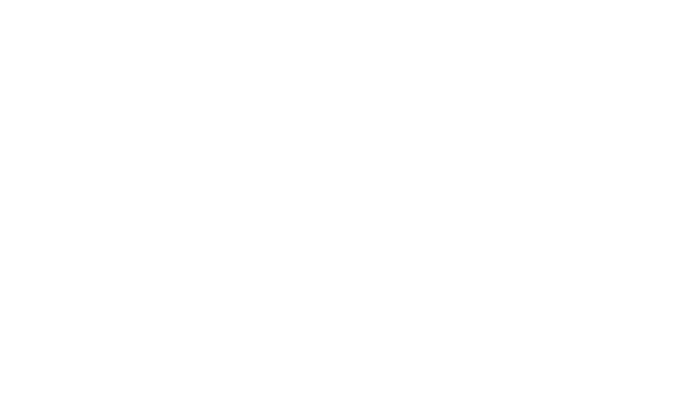 Picture This Press